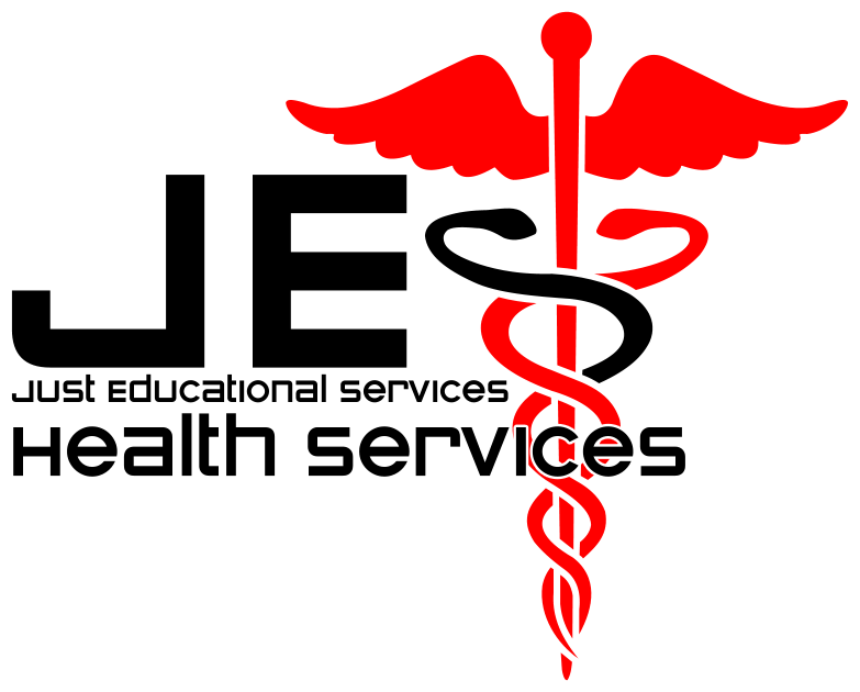 Jes Health Services, LLC