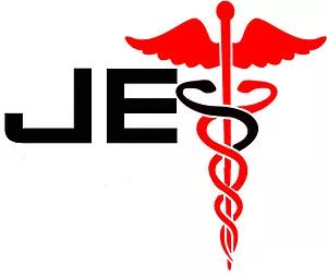 Jes Health Services